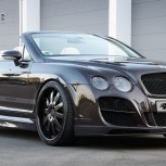 bentley-theme-la5.jpg